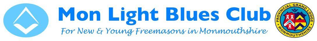 Mon Light Blues Club